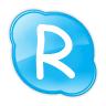 R Skype.png